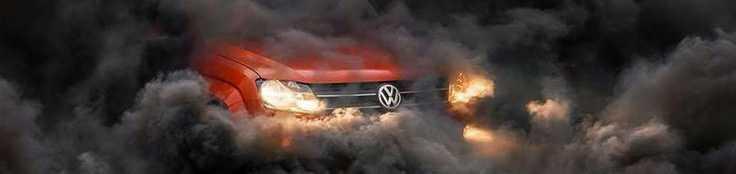 My VW/Audi Diesel Buyback Experience